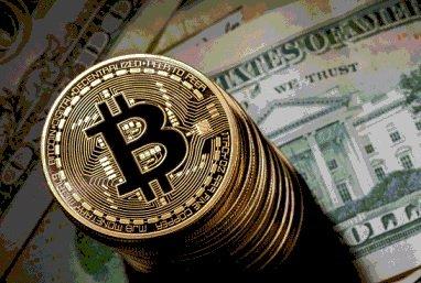 Граждане РФ вложили в цифровые валюты от 7,5 до 14 млрд USD