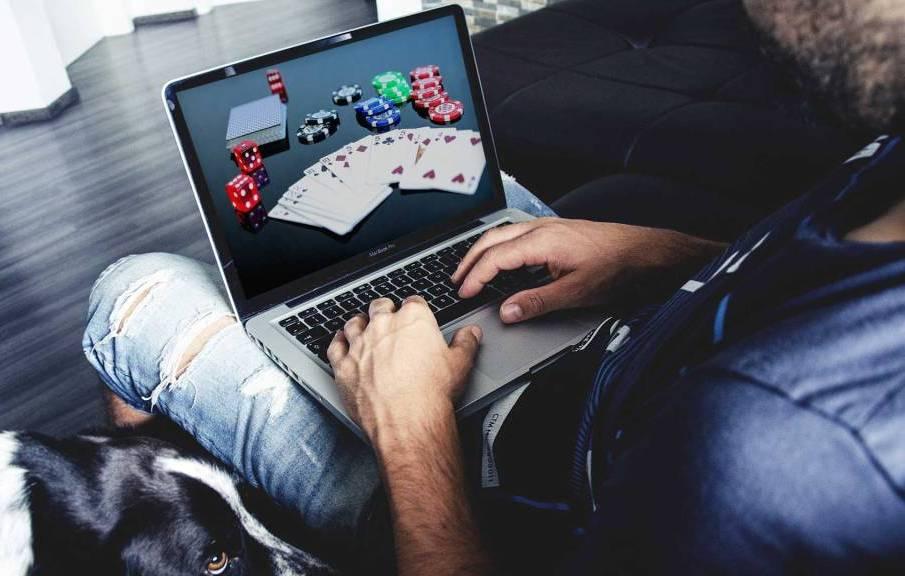 Самые успешные стратегии игры на онлайн слотах