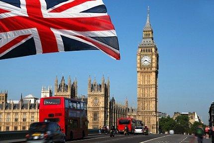 Великобритания планирует запустить отдельную визовую программу для основателей стартапов
