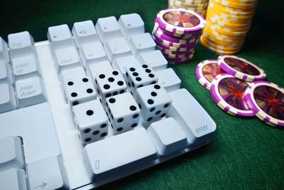 Онлайн казино Украины: теперь есть достойный выбор