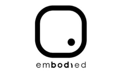 Разработчик медицинских роботов Embodied привлек от Grishin Robotics и других инвесторов 22 млн USD