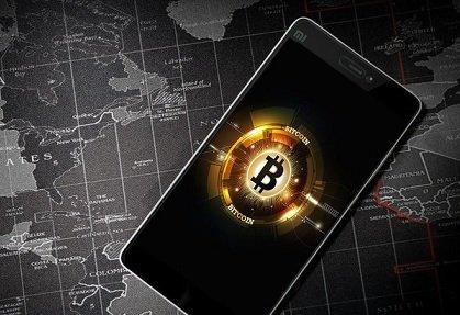 Биткоин может вывести интернет из строя — Банк международных расчетов