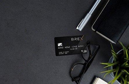 Стартап Brex привлек 50 млн USD от Ю. Мильнера, основателей PayPal и других инвесторов