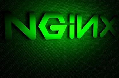 Стартап Nginx с российскими корнями привлек 43 млн долларов