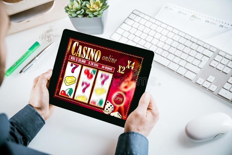 Выигрышные стратегии игры на деньги в онлайн автоматы