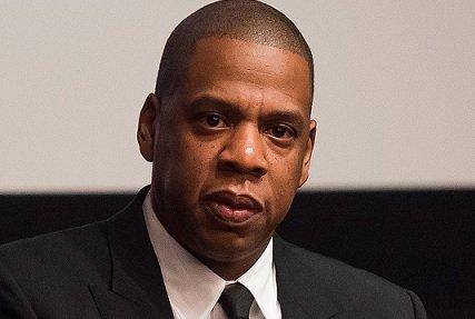 Jay-Z намерен запустить венчурный фонд Marcy Venture Partners