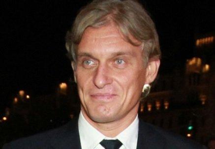 Тиньков планирует инвестировать до 20 млн долларов в «Тинькофф банк»