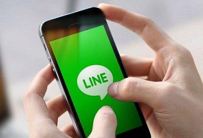 Разработчики мессенджера Line анонсировали запуск криптовалютной биржи