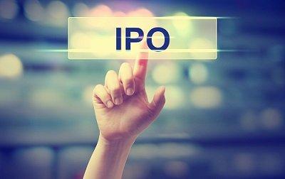 Глобальный рынок IPO побил трехлетний рекорд