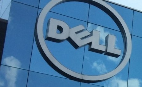Dell анонсировала возвращение на биржевой рынок