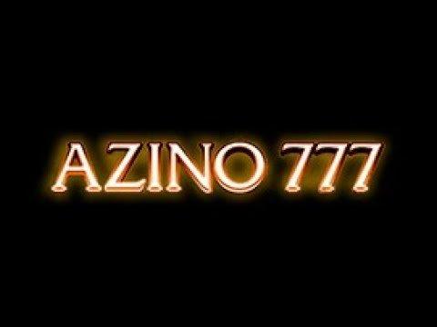 13092018 azino