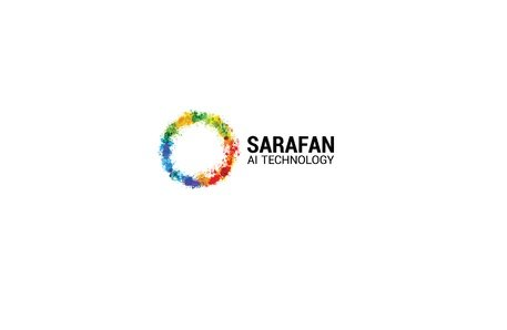 Российский сервис Sarafan привлек инвестиции в размере 1,3 млн USD