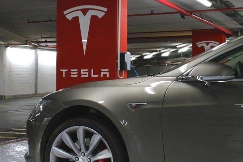 Еще не запущенный бизнес Tesla в Morgan Stanley оценили в 17 млрд USD