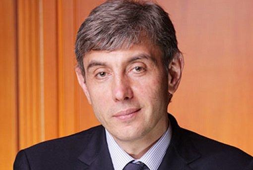 С. Галицкий использовал средства от продажи «Магнита» для запуска инвестиционного фонда