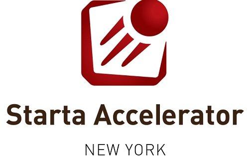 Акселератор Starta начал принимать заявки на участие в нью-йоркской программе