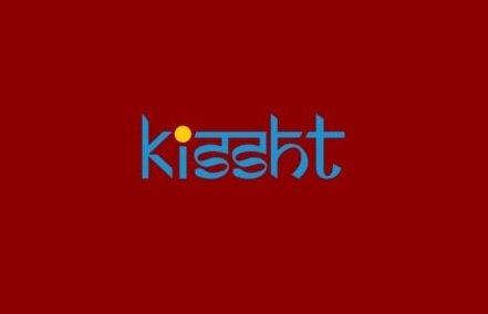 Фонд «Системы» вложил с партнерами 30 млн USD в индийский кредитный стартап Kissht