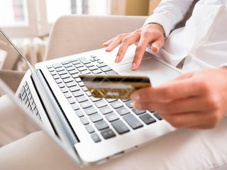 Онлайн-заявки на кредит и их особенности