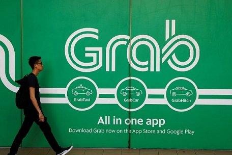 Grab стал стратегическим партнером Microsoft
