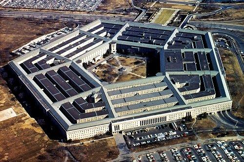 Google не станет участвовать в тендере оборонного ведомства США на 10 млрд USD из-за внутренней политики