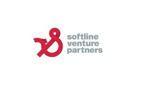 Фонд Softline начал принимать заявки на участие в акселерационной программе