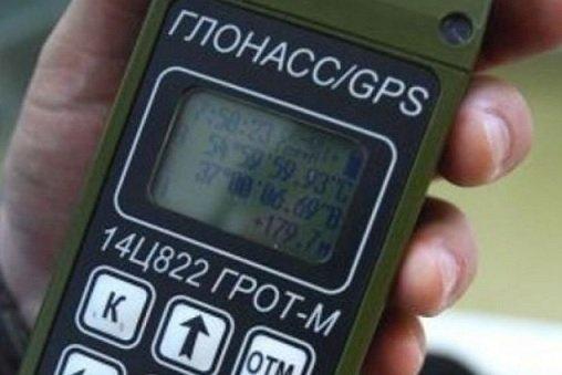 «Ростех» предложил властям передать корпорации акции ГЛОНАСС