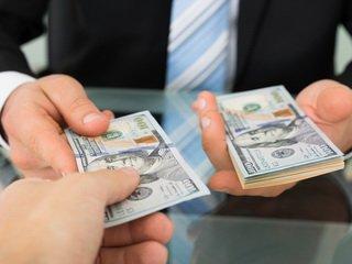Деньги в долг букмекерская контора [PUNIQRANDLINE-(au-dating-names.txt) 64