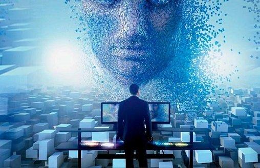 Samsung планирует инвестировать 22 млрд USD в развитие ИИ-платформ