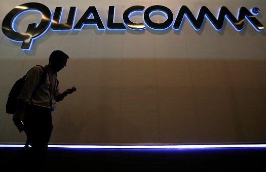 Qualcomm пересмотрела прогнозы доходов из-за утраты заказов Apple