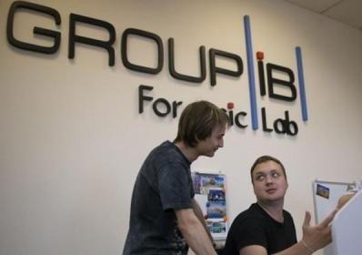 Group-IB анонсировала запуск глобального офиса в Сингапуре за 30 млн USD
