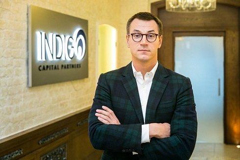 Сын вице-спикера российского парламента вложился в производителя смузи