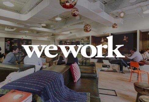 SoftBank предоставила WeWork еще 3 млрд USD
