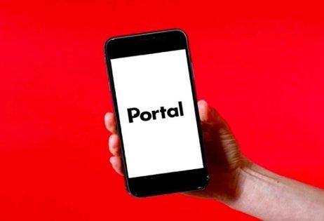 Видеохостинг Portal привлек финансирование от фонда М. Дроковой