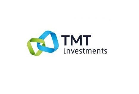 В TMT Investment рассказали о самом быстром экзите