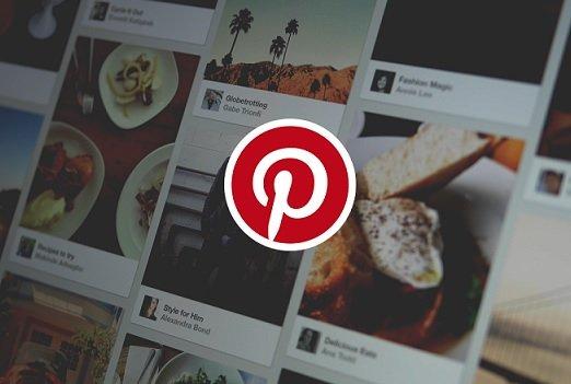 Сервис для обмена изображениями Pinterest хочет выйти наIPO в предстоящем году