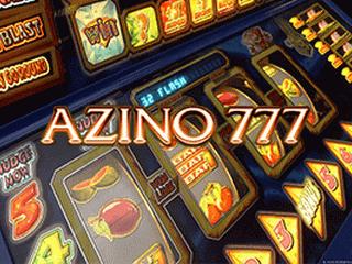 клуб-азино777.ком
