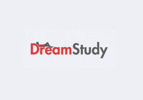 Платформа DreamStudy привлекла финансирование от венчурного фонда Самарской области
