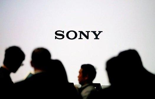 Котировки акций Sony устремились вверх на фоне новости о первом в истории корпорации обратном выкупе