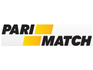 ставки на спорт newparimatch
