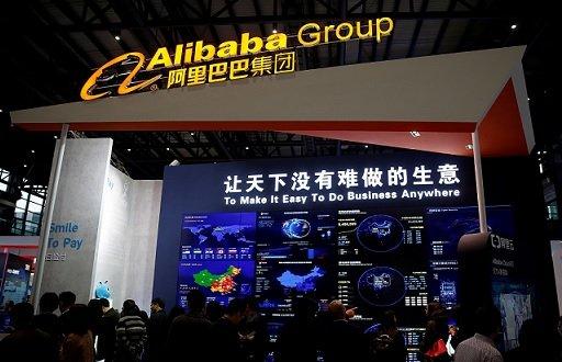 Журналисты CNBC подсчитали, сколько бы принесла 1 000 USD, вложенная в Alibaba пять лет назад