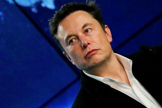 Goldman Sachs рекомендовал клиентам выйти из капитала Tesla