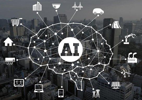 ИИ-технологии используют 80% российских компаний — РАЭК