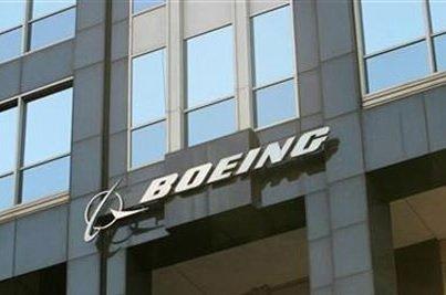 Возникшие у Boeing проблемы являются временными