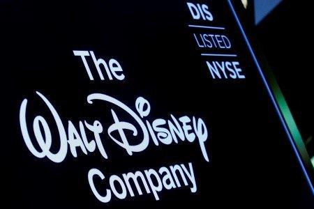 Капитализация Netflix уменьшилась на 8 млрд USD на фоне новости о запуске Disney конкурирующего сервиса