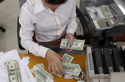 Порядок проведения процедуры инкассации денежных средств