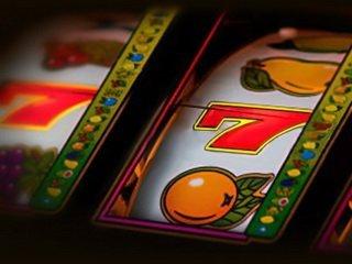 бесплатное казино онлайн