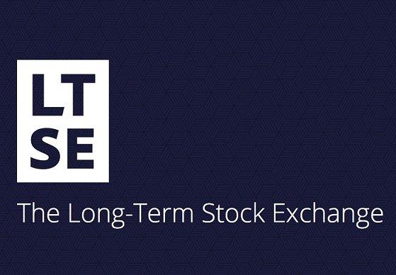 Инвесторы из Кремниевой долины запустили биржевую площадку для убыточных компаний