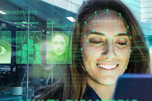 Власти Сан-Франциско могут запретить госслужбам использовать технологию идентификации лиц