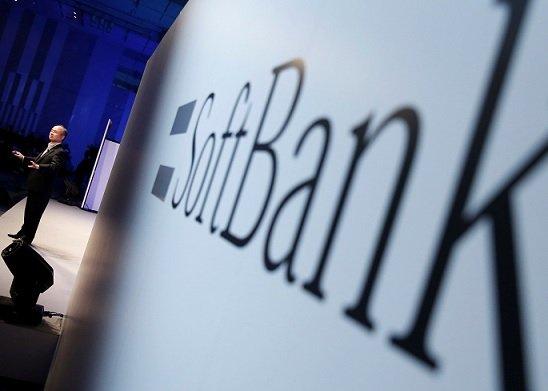 Неудачное IPO Uber обвалило капитализацию SoftBank на 9 млрд USD