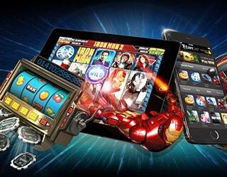 игровые автоматы обезьянки на деньги рейтинг слотов рф
