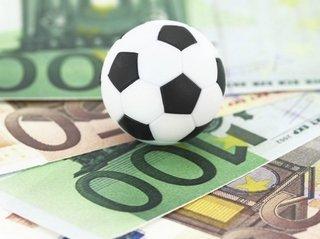 Ставки на футбол через интернет онлайн тотализатор [PUNIQRANDLINE-(au-dating-names.txt) 46